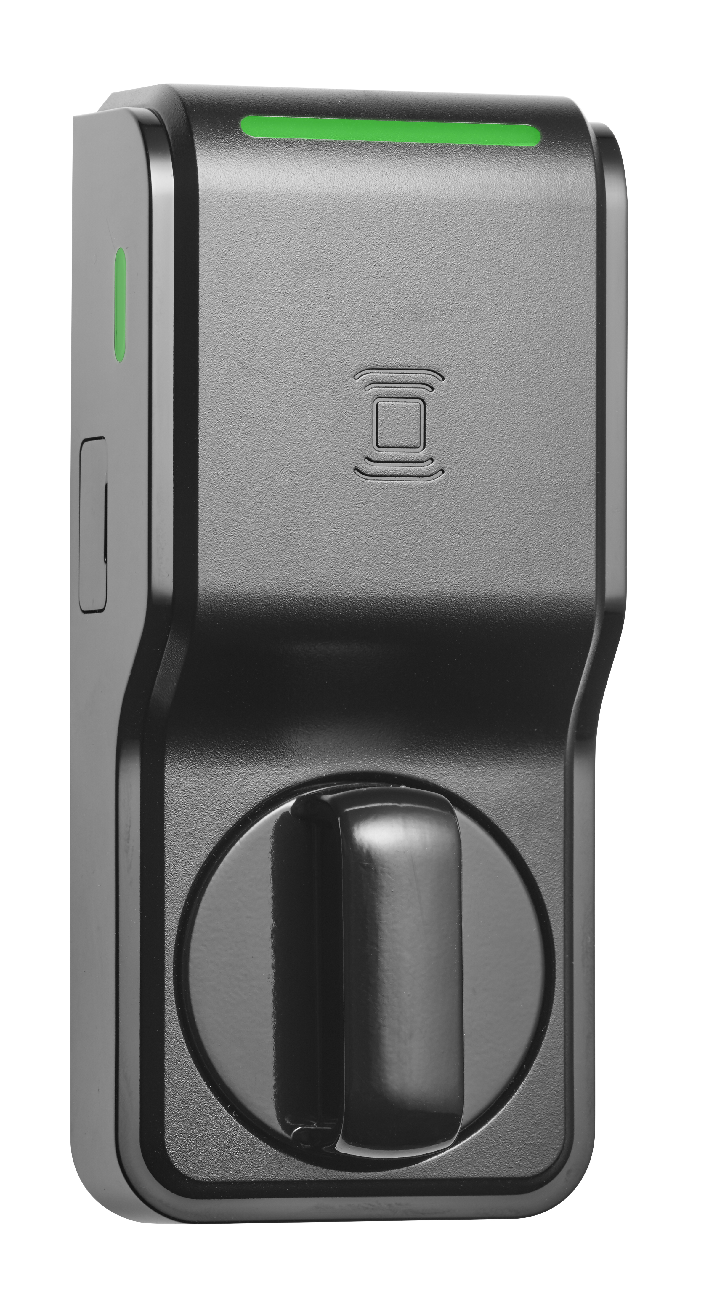 Hes K100 Cabinet Lock