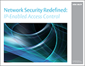 IP-Enabled Access Control eBook