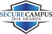 2018 Security Campus Awards