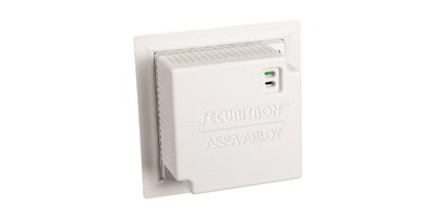 EcoPower™ Power Supply
